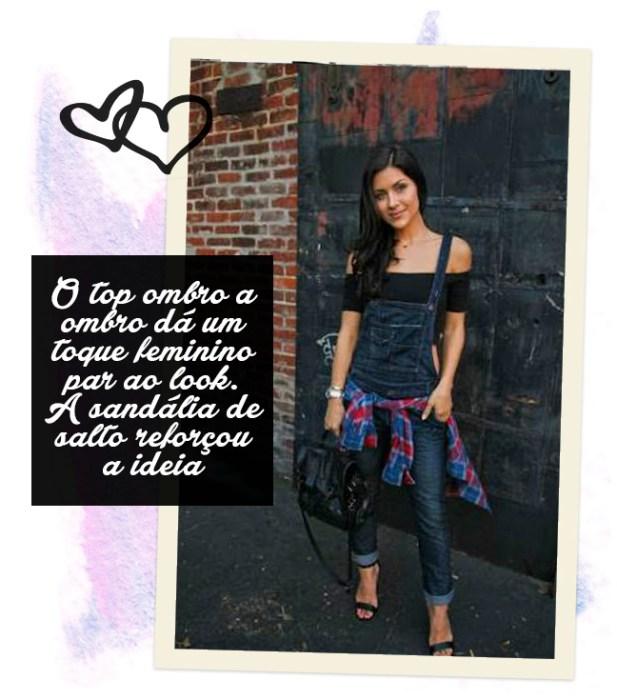 looks com macacão jeans_0008_Agrupar 1 copiar 8