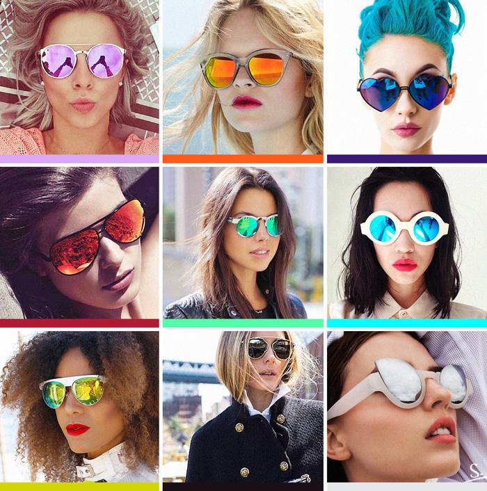 oculos-espelhados