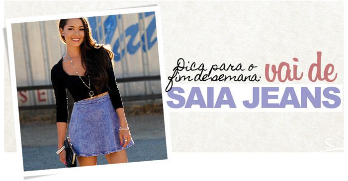 saia-jeans-2014