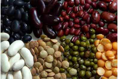 can-beans-affect-gout