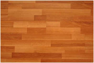 can-laminate-flooring-be-sealed