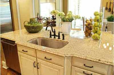 granite-countertop-edge-options