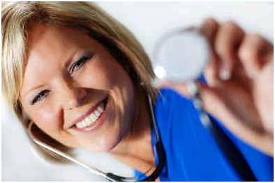 sample-letter-of-recommendation-nursing-school