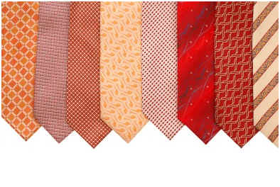 can-you-iron-a-silk-tie