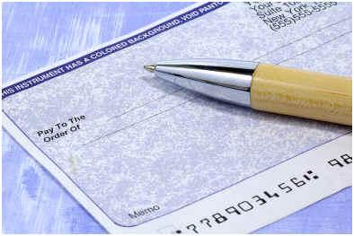 cashiers-check-limitations