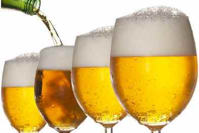 does-beer-cause-gout