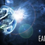 Does Earth Rotate?