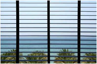 how do you shorten venetian blinds. Black Bedroom Furniture Sets. Home Design Ideas
