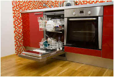 how-long-do-dishwashers-last