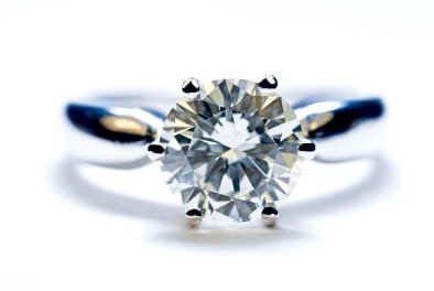 how-many-months-salary-engagement-ring