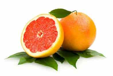 is-grapefruit-jiuce-good-for-high-blood-pressure