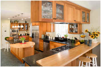 soapstone-countertops-pros-and-cons