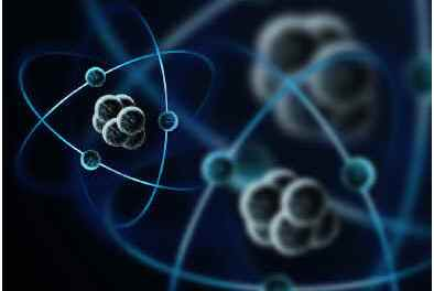 what-is-the-atomic-radius-or-magnesium
