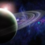 How Many Rings Does Saturn Have?