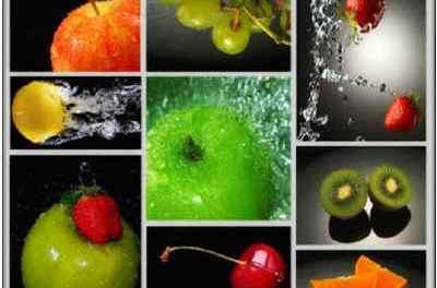 what-health-benefits-antioxidants