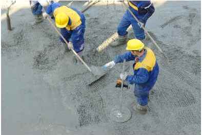 can-you-pour-concrete-in-the-winter