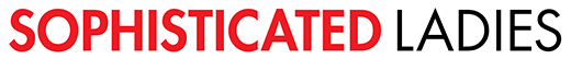 sophisticated-logo