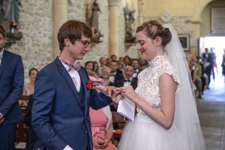 mariage lea & edouard-196
