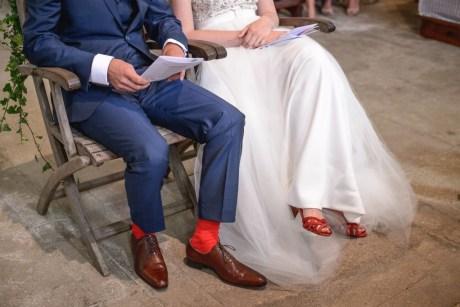 mariage lea & edouard-209