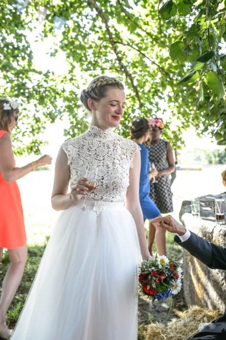mariage lea & edouard-318