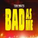 Nuevo álbum de Tom Waits
