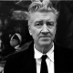 ¿David Lynch se retira?