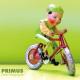 Nuevo álbum de Primus