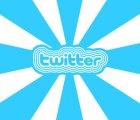 """""""Tweet"""": la nueva palabra del diccionario"""