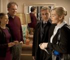 Échenle un ojo a lo nuevo de Roman Polanski