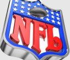 Links para ver el fútbol mexicano y la pretemporada de la NFL
