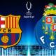 En vivo Barcelona vs Porto, el fútbol mexicano, la Bundesliga y la NFL