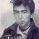 George Harrison: Una vida en fotografías