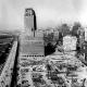 ¿Cómo se construyeron las Torres Gemelas?