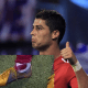 "Cristiano Ronaldo: ""me silban porque soy guapo, rico y bueno"""