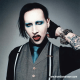 Nuevo video de Marilyn Manson dirigido por Shia LaBeouf