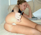 Nuevos bloopers a Scarface
