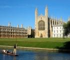 ¿Cuáles son las mejores universidades del mundo?