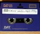 drive_daftpunktape
