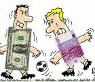 ¿Cuales fueron los equipos de fútbol que más dinero gastaron en refuerzos?
