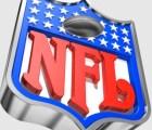 Semana 3 de la NFL: ¿Quién ganará?