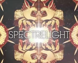 spectrelight_mastodon