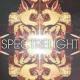 "Escucha ""Spectrelight"", lo nuevo de Mastodon"