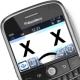 Senadores del PRI quieren castigar a los operadores de telefonía móvil