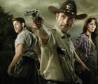 Habrá tercera temporada de The Walking Dead