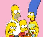 ¿Se acerca el final de Los Simpson?