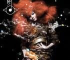 El clímax creativo de Björk