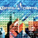 ¿Quién se lanza al after oficial del Corona Capital?