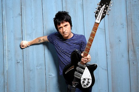 johnnymarr_2011
