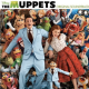 Feist, Joanna Newsom y Andrew Bird en el soundtrack de The Muppets