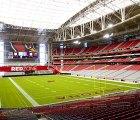 El Super Bowl del 2015 se realizará en la casa de los Cardenales de Arizona